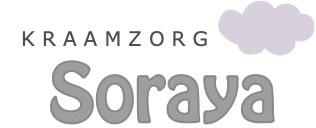 kraamzorg soraya logo