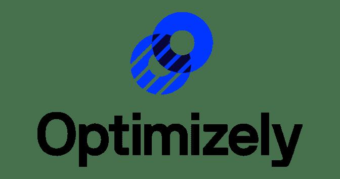 Optimizly logo